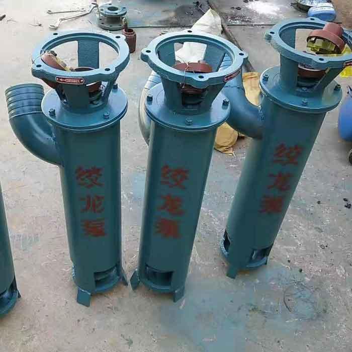 抽污水泵直销 盛士华 厕所专用抽污水泵公司 抽污水泵报价