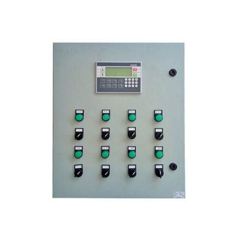 双力普 智能型猪舍温度控制系统品牌 猪舍温度控制系统销售