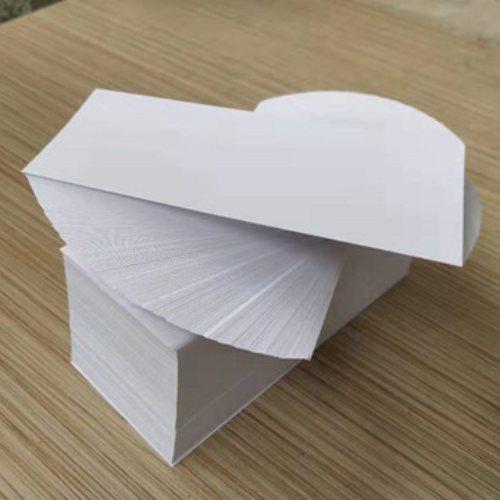 pcb无硫纸 电路板专用无硫纸 康创纸业 进口无硫纸公司