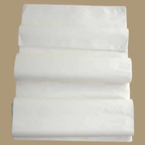 防静电无硫纸生产供应 康创纸业 pcb无硫纸供货商 pcb无硫纸批发
