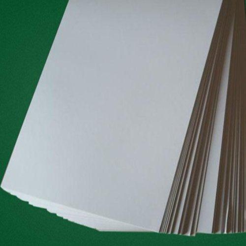 耐高温无硫纸供应商 led无硫纸生产供应 康创纸业 白色无硫纸公司