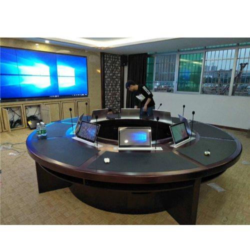 专业液晶显示器升降器安装 志欧 专业液晶显示器升降器供应商