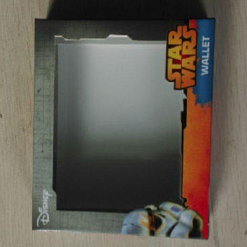 数码电子元件包装盒彩印 欣宁 电子元件包装盒设计