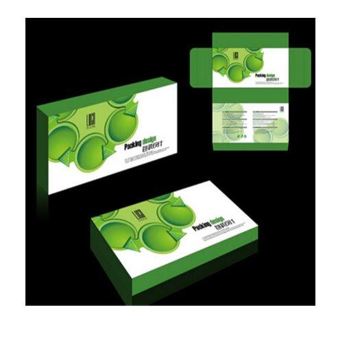 手表电子元件包装盒印刷 欣宁 电子元件包装盒定制