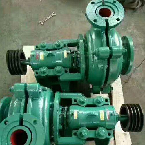 潜渣泵 细沙回收潜渣泵直销 潜渣泵公司 达力克