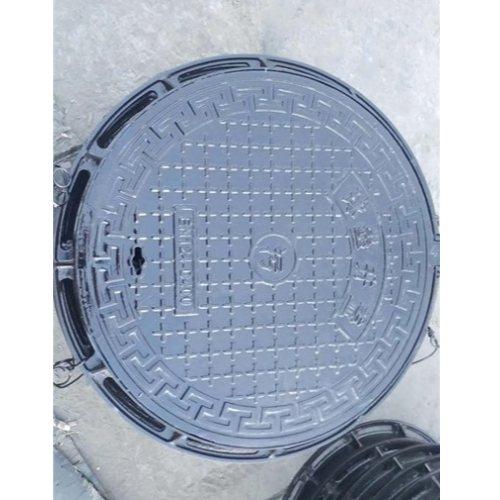 供应方形井盖多少钱 供应方形井盖定制 金星 山东方形井盖报价