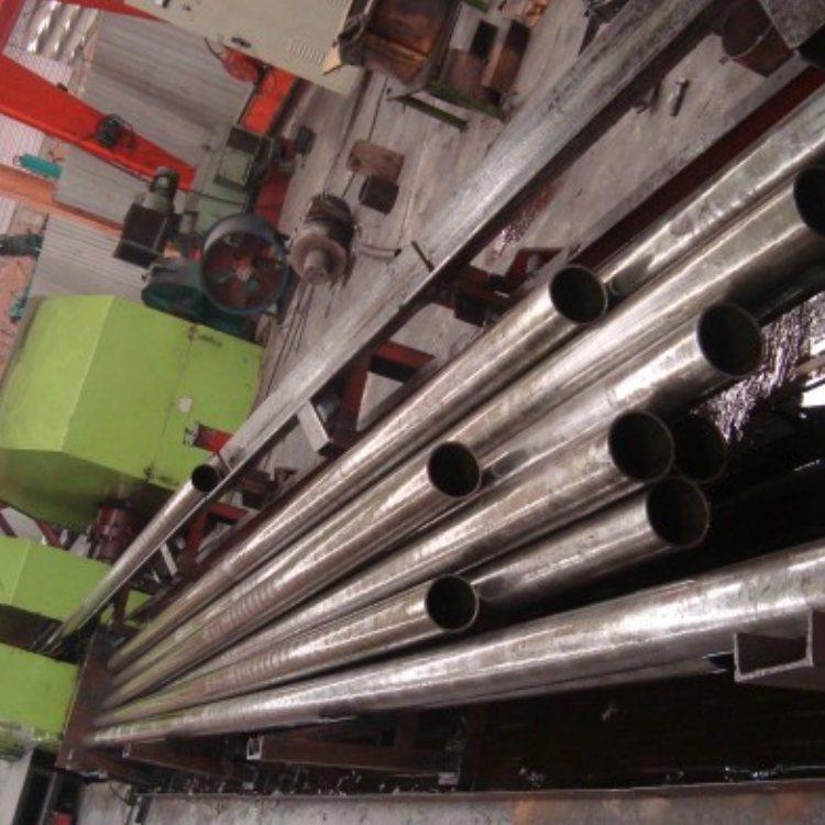 35号冷轧精密无缝管现货 龙辉 专业冷轧精密无缝管生产厂