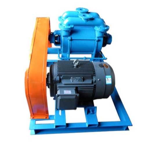 MC-明昌 SZB水环真空泵厂 生产SZB水环真空泵生产厂