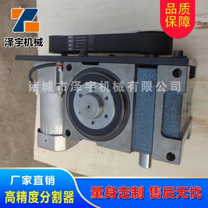 泽宇 机械设备设计 45DF机械设备产品质量保证
