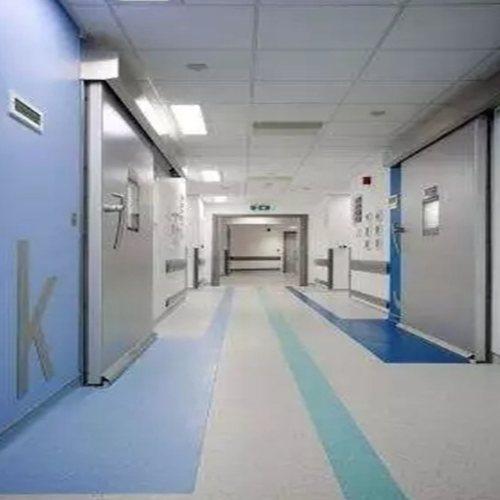 学校橡塑地板批发 耐福雅 PVC橡塑地板报价 博物馆橡塑地板