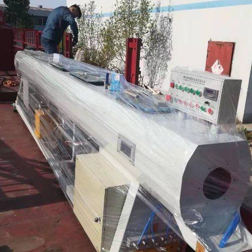胶州蜂巢保温板生产线定制 佳特 山东蜂巢保温板生产线制作
