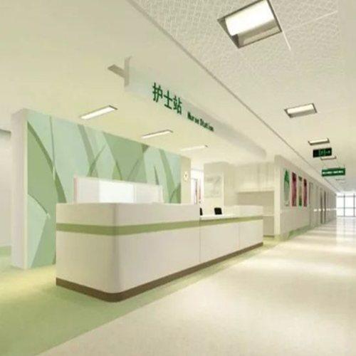 PVC同质透心地板厂 博物馆同质透心地板厂 耐福雅