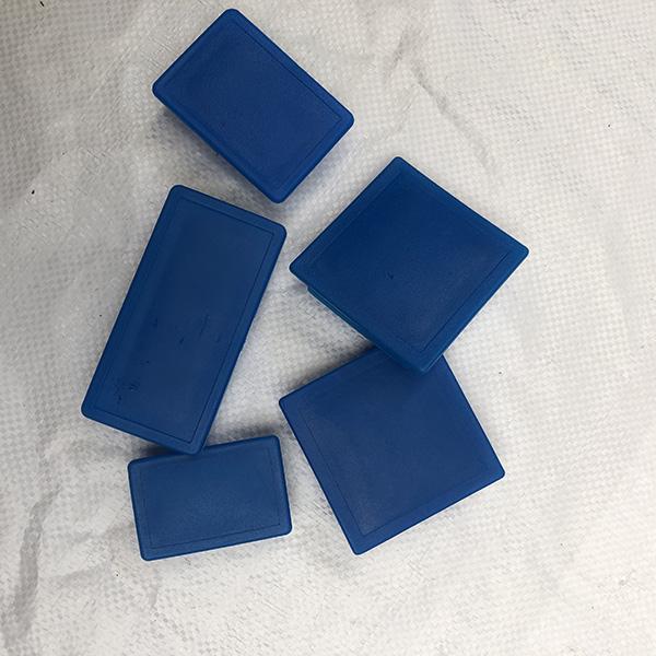 方形塑料制品定制 防尘塑料制品销售报价 双奥橡塑