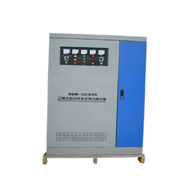 纺织设备专用稳压器100KVA150KVA200KVA250KVA300KVA稳压器
