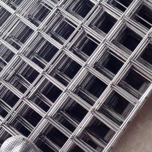 不锈钢网厂 201不锈钢网 安平县顺航丝网制品有限公司