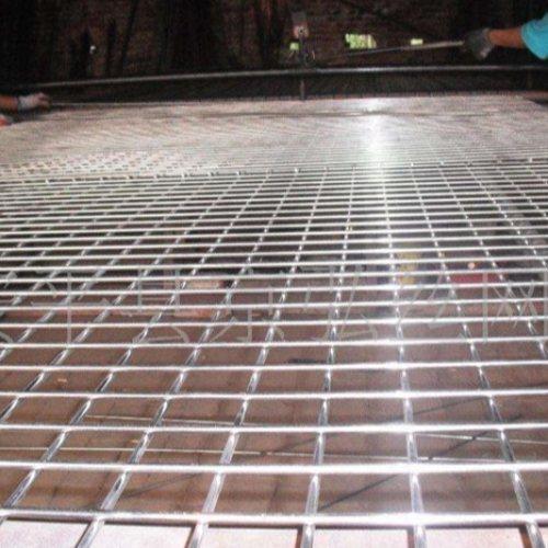 316L不锈钢网厂 安平县顺航丝网制品有限公司 不锈钢网报价