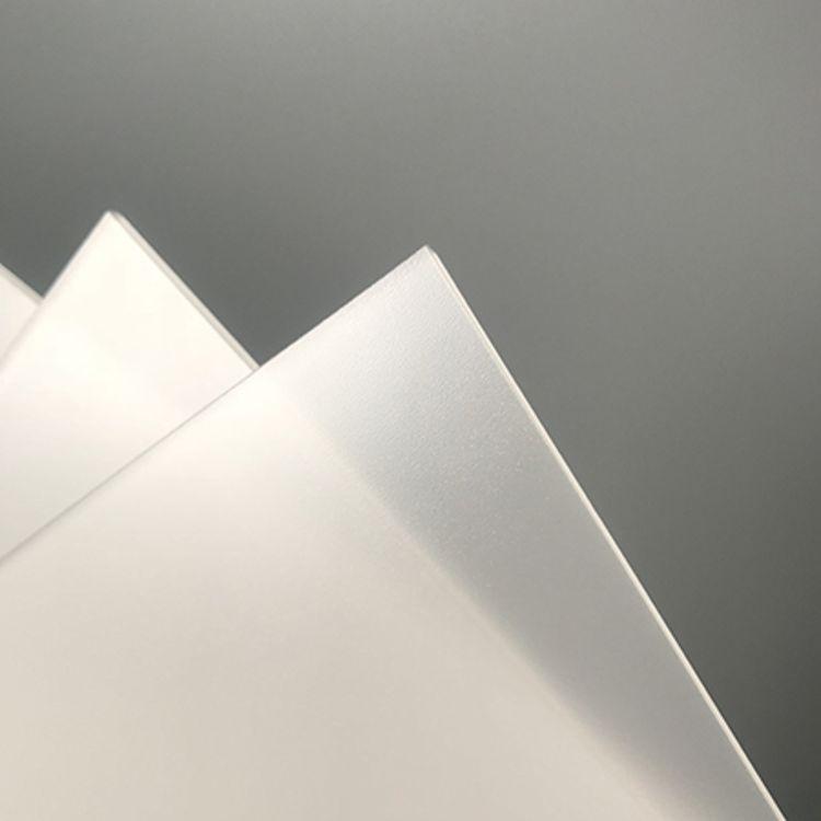 亚克力扩散板  扩散板生产厂家  健坤光学材料产品好 服务好