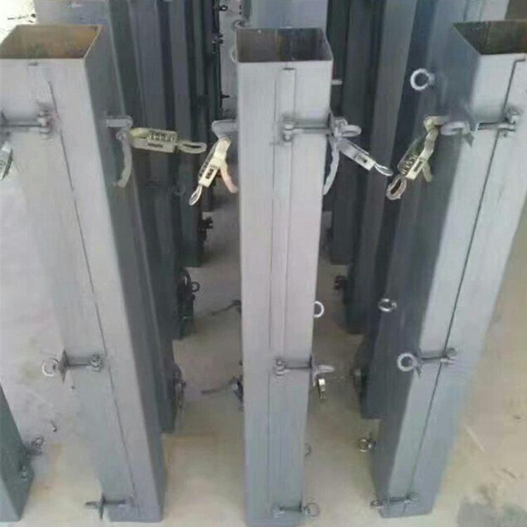 铁路界碑模具制造厂 河界界碑模具制造厂 电缆界碑模具制造厂