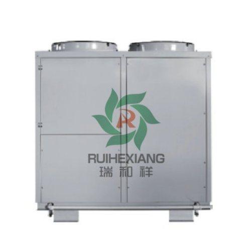 空气能烘干机原理 瑞和 供应空气能烘干机经销商