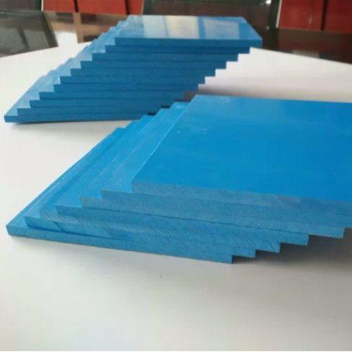 抗静电高分子耐磨板生产商 抗腐蚀高分子耐磨板生产商 超鸿