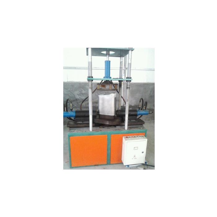 200升铁桶设备制造厂铁桶设备60升铁桶生产设备