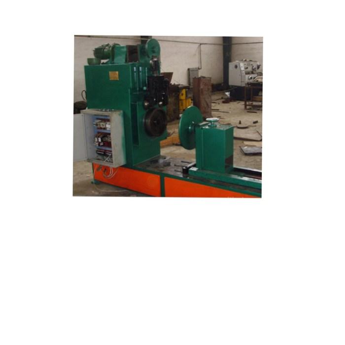 东恒机械 做铁桶都要啥设备钢桶设备铁桶加工设备