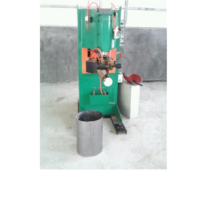 大铁桶打磨设备化工桶设备生产20l铁桶的生产设备 东恒机械