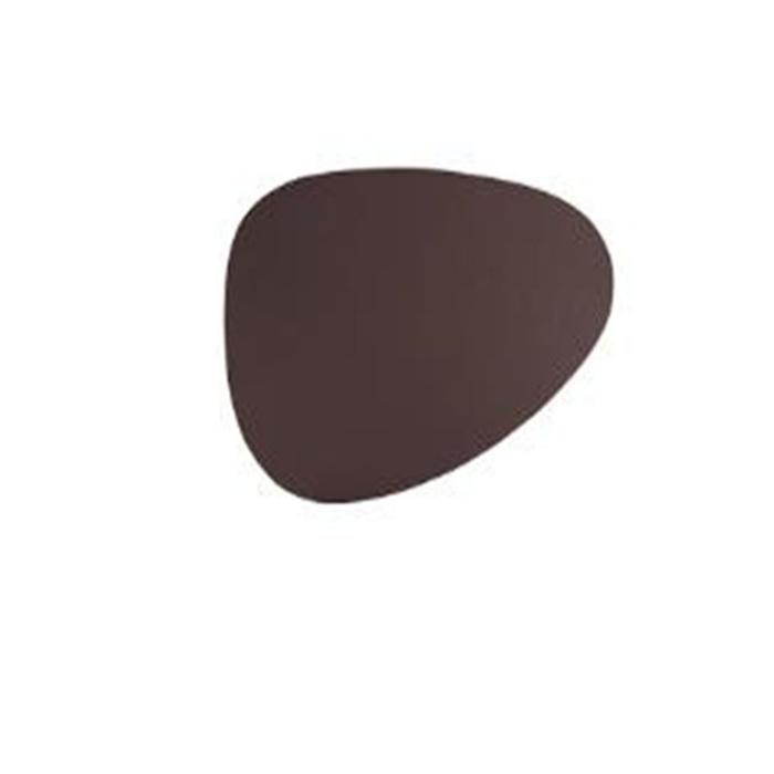 东莞pu桌垫设计 龙灿达 惠州pu桌垫生产 京东pu桌垫生产