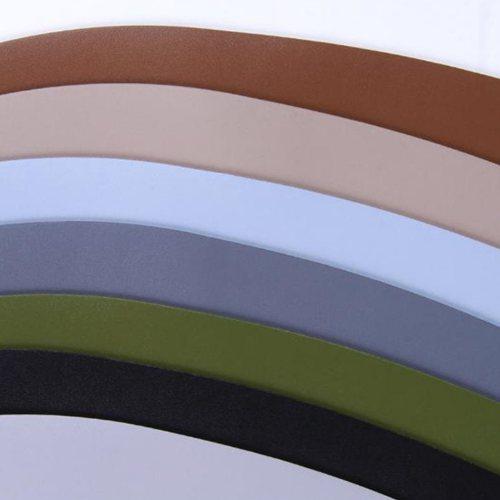 爆款pu餐垫定制 龙灿达 外贸pu餐垫设计 北欧风inspu餐垫生产