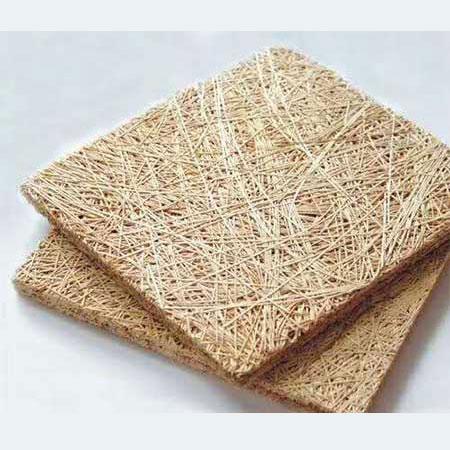 木丝吸音板厂家批发价格-优质厂家