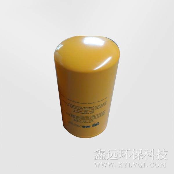 翡翠液压油滤清器CS-100-P25-A