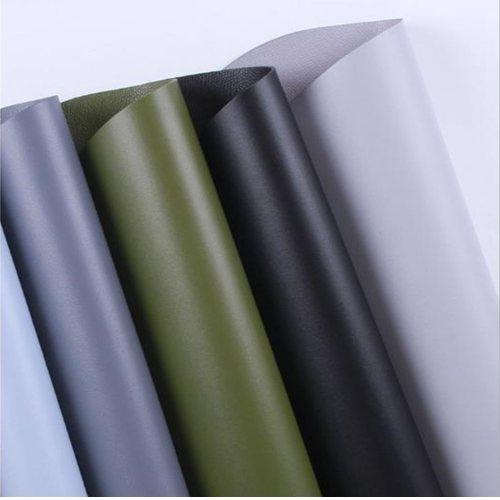 亚马逊隔热垫设计 淘宝隔热垫定做 电商隔热垫生产 龙灿达