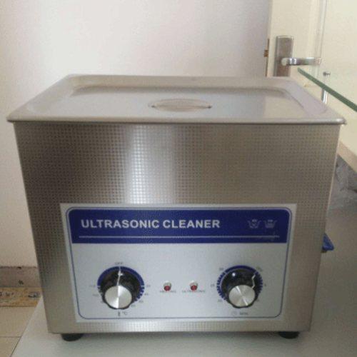 河南单槽超声波清洗机定做 亚世特 四川单槽超声波清洗机