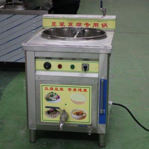 商用商业豆浆锅 科瑞特 商业豆浆锅批发 商业豆浆锅