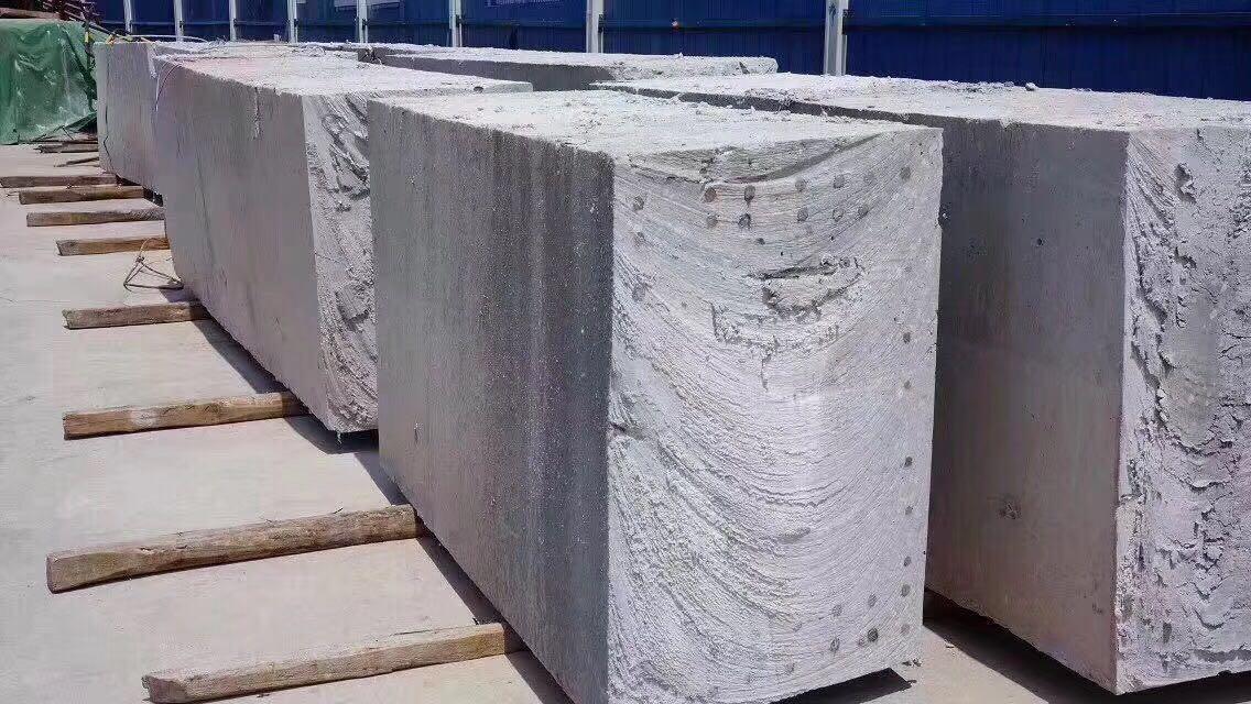 阿拉善盟混凝土柱子拆除报价 合理报价