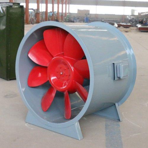 GXF混流式风机型号 低噪声混流式风机公司 晨悦10年生产