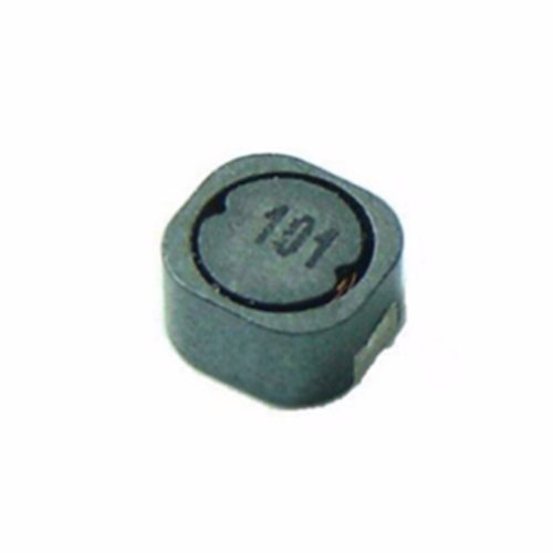 22uh封装功率电感规格 风华 100功率电感经销商