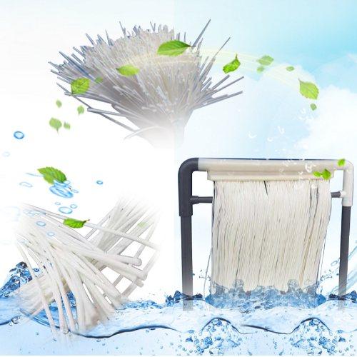 专业生产加衬膜原理 外置式加衬膜压力 山东艾森水业