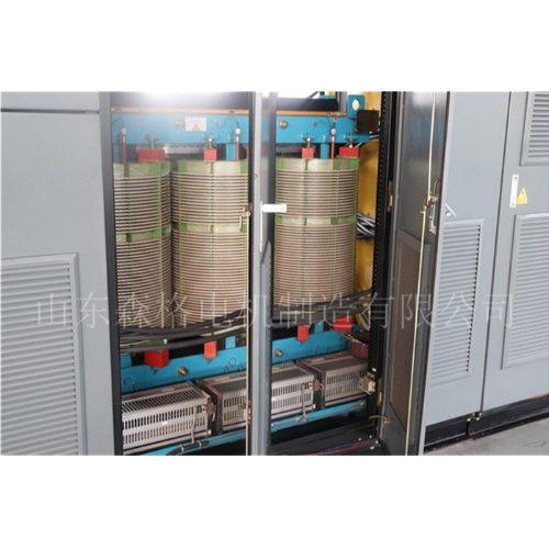 高密高压变频器维保规格 森格 森格高压变频器维保价钱