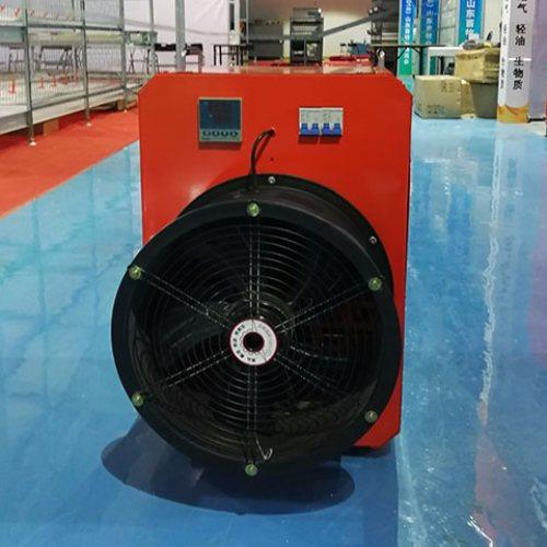 温室大棚热风炉图片 山东翔能 温室大棚热风炉烘干