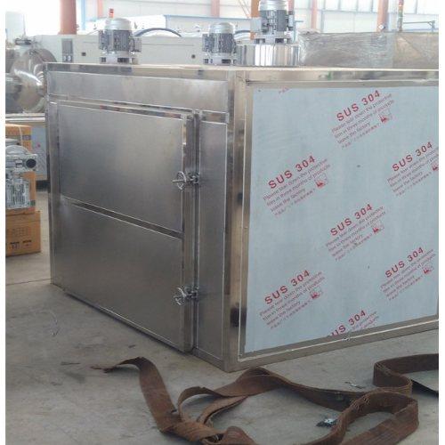 鼎昌 空气能热泵空气能烘干机蔬菜烘干机