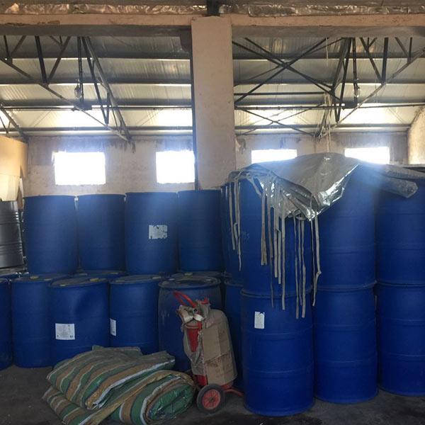 厂家生产销售甘油质量保证 益海 今日特价甘油价格走势