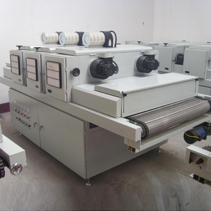 勤诚 除尘设备批发 除尘设备型号 勤诚专业除尘设备型号