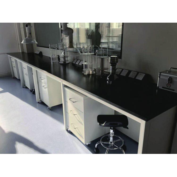 越狮 医院实验室家具 学校实验室家具供应商