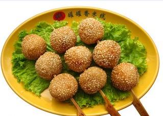 开封芝麻球添加剂   洛阳芝麻球改良剂  怡洋食品食品添加剂厂家直销