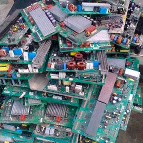 惠州线路板回收报价 肇庆线路板回收厂