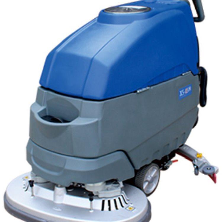 手推式洗地机 大型洗地机公司 茂全 小型洗地机公司