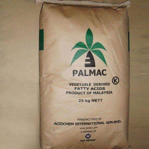 月桂酸 马来椰树牌月桂酸-博奥化工质美价廉 袋装月桂酸供货商