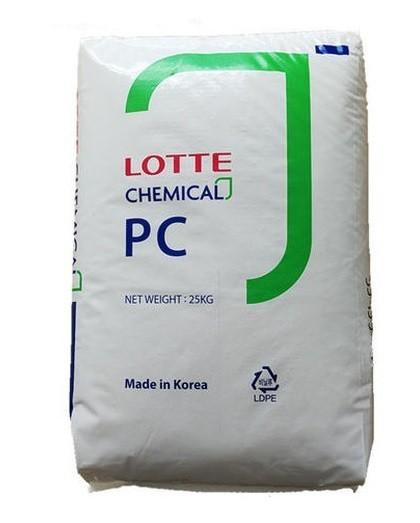 聚碳酸酯美国工厂 PC源头货源 1095原包