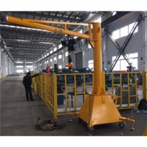 懸臂吊訂購價 懸臂吊 魯新 kbk柱式懸臂吊懸臂吊優質商家